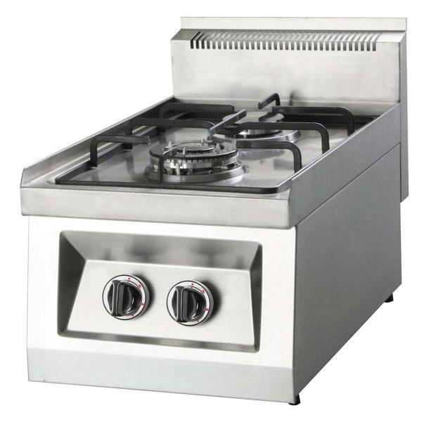 cocina-sobremesa-gas-ozti-2-fuegos-barata