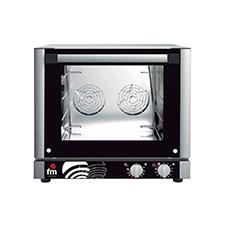 fm-horno-panaderia-rx-424-puerta-abatible-mini