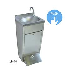 lavamanos-de-pie-Edenox-mini