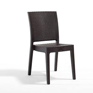 silla-diseño-muy-barata