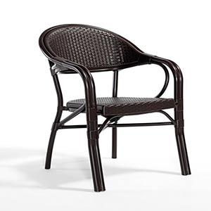 sillas-de-exterior-baratas