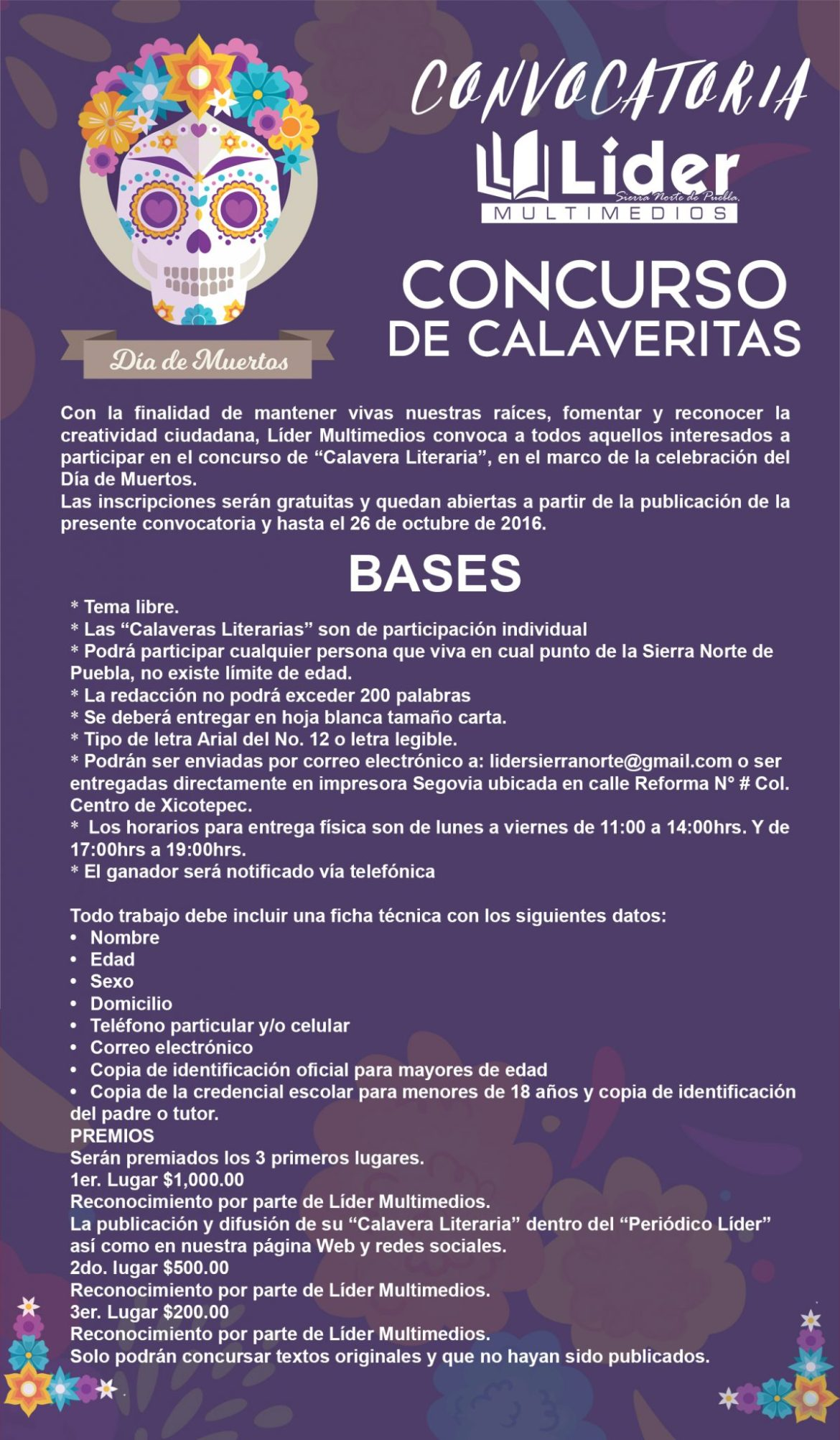convocatoria-lider-calaveritas-1