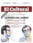 El Cultural No. 250