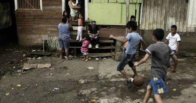 Costa Rica destinará 20 mdd de pensiones a pobres