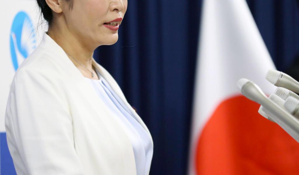 Japón reta a Ghosn a defender su inocencia