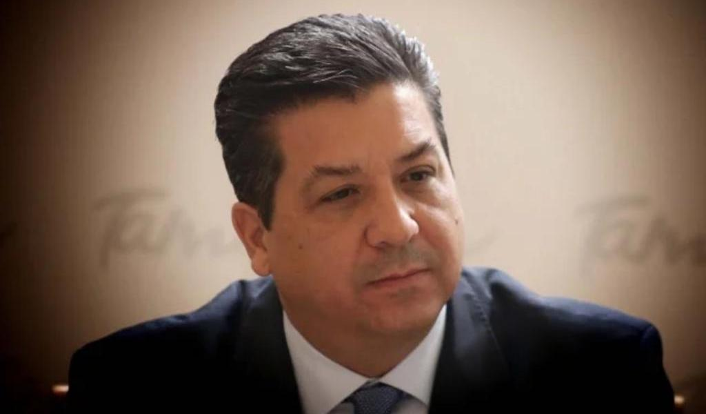 Tamaulipas se solidariza con familiares por tiroteo en Torreón