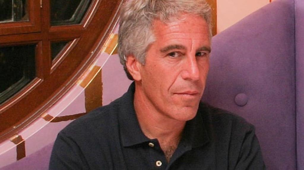 Fiscalía de las Islas Vírgenes busca rendición de cuentas por caso Epstein