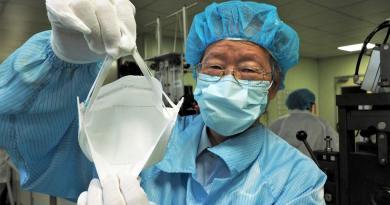 Ya son 132 fallecidos y casi 6,000 casos confirmados por coronavirus en China