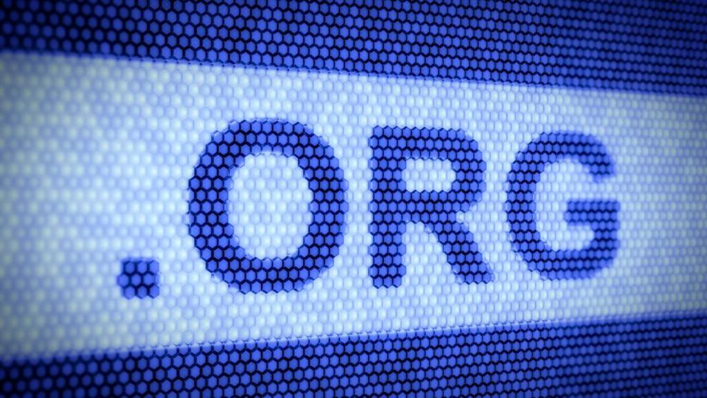 ONG del mundo están en riesgo de perder dominio en internet