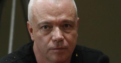 Muere 'Popeye', exjefe de sicarios del narcotraficante Pablo Escobar
