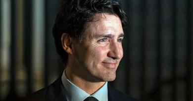 Busca Trudeau votos para que Canadá ocupe puesto en Consejo de Seguridad