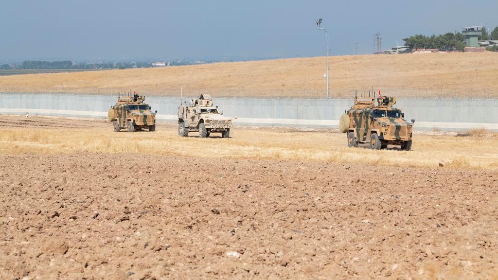 Muerte del general Qasem Soleimani merma la lucha contra el Estado Islámico