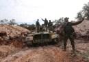 Siria sube el tono contra Turquía