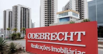 ¿De qué trata el caso Odebrecht?
