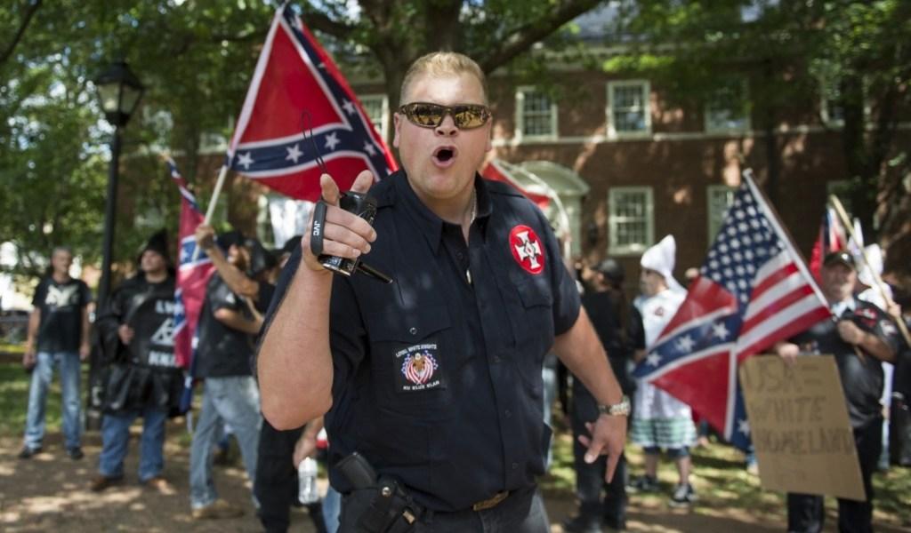 Aumentan campañas de odio contra minorías