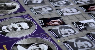 Parlamento sirio condena el genocidio armenio en medio de tensión con Turquía