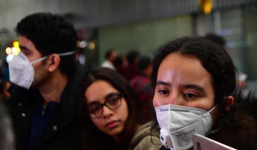 ¿Por qué no hay ningún caso de coronavirus en América Latina?