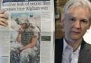 Se enfrentarán EUA y Assange en tribunal