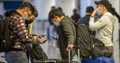 Coronavirus 'está bajo control' en EUA, asegura Trump