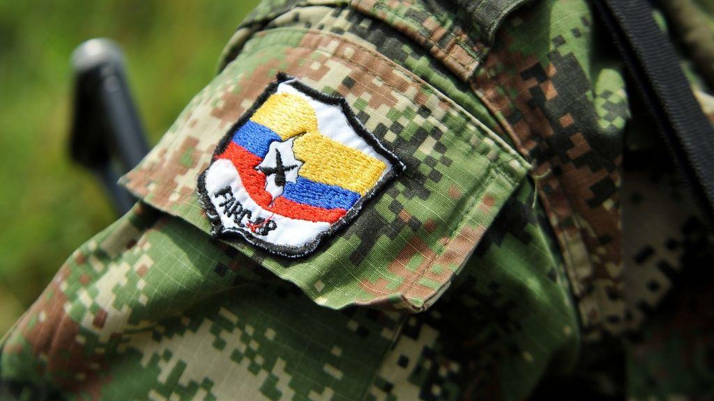 Exigen cese a asesinatos de exguerrilleros FARC