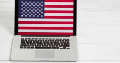 Afirma China que EUA es el mayor atacante cibernético del mundo