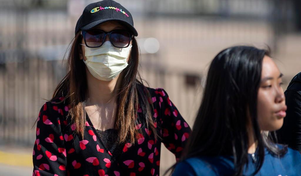 Declaran emergencia sanitaria en Florida por coronavirus; suman dos muertos