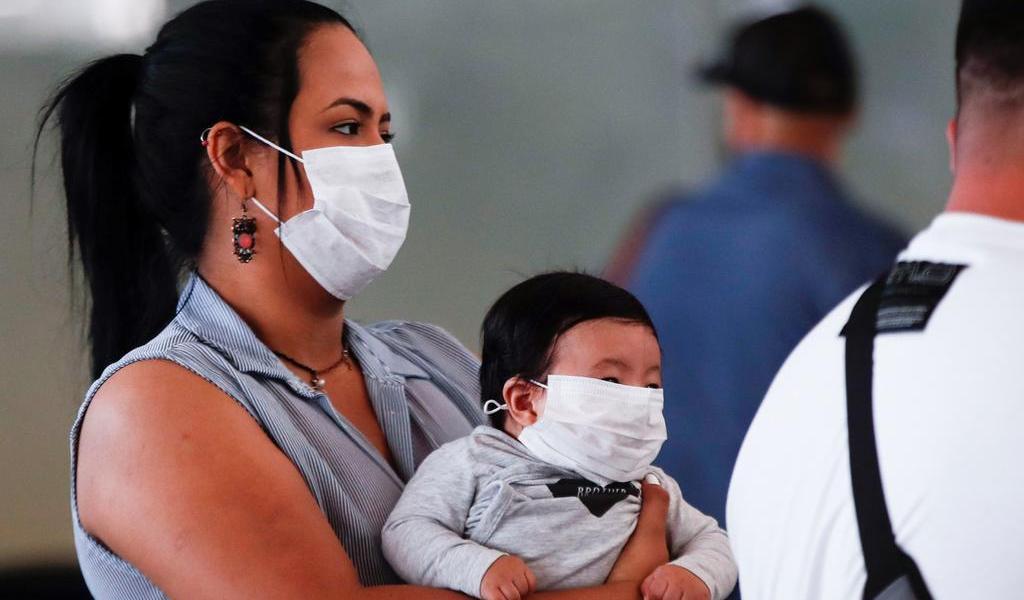 Colombia declara 'emergencia sanitaria' por COVID-19