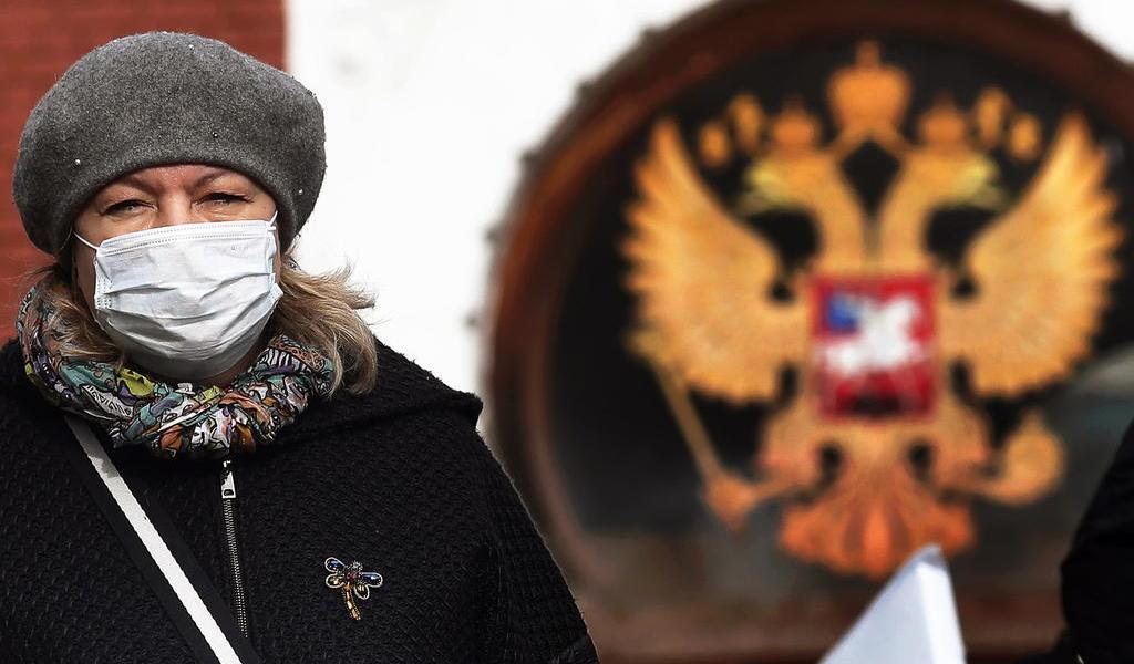Vacunas rusas contra el coronavirus se probarán en hurones y primates