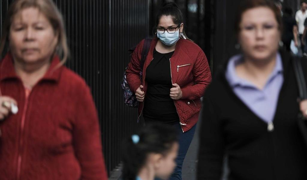 Costa Rica suma cuatro fallecimientos por COVID-19 en 24 horas