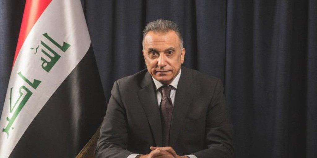 Logra Irak formar Gobierno