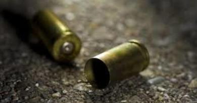 Tiroteos en San Luis dejan dos muertos y 10 heridos