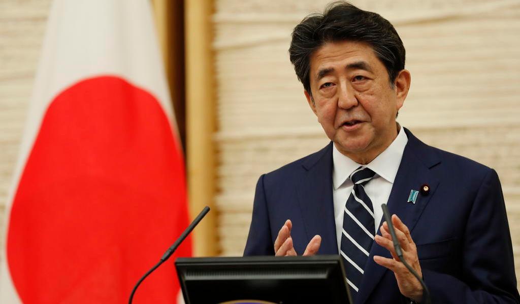 Japón retira el estado de emergencia por COVID-19 en todo el país