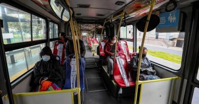Registra Ecuador 4,156 nuevas muertes oficiales por COVID-19
