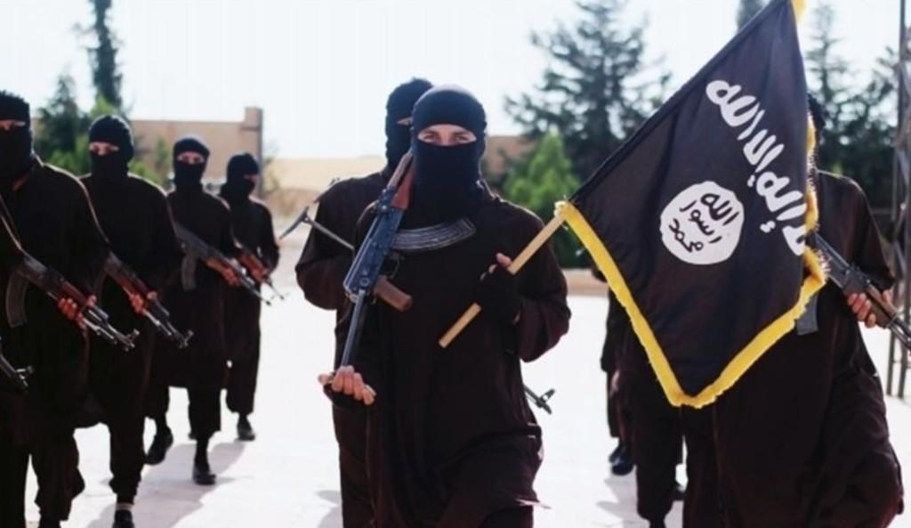 Dobla EUA recompensa por información sobre el nuevo líder del Estado Islámico