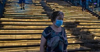 China registra 17 contagios de COVID-19, 14 de ellos en Pekín