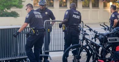 Muere hombre baleado durante protesta en Louisville