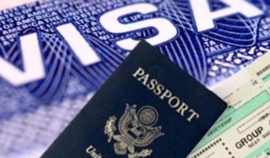 EB-5, la visa que Trump no limitó y permite vivir y trabajar en EUA