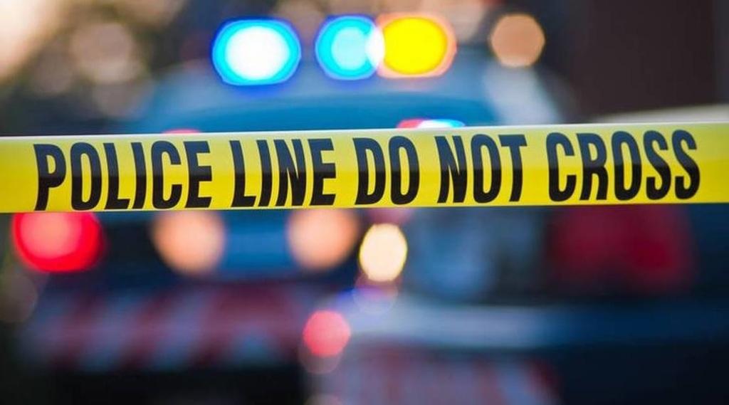 Fallece un bebé en tiroteo en NY