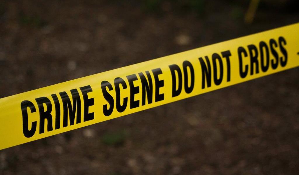 Asesinan a hijo de jueza hispana en su casa en EUA