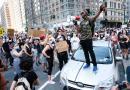 Irá Nueva York a tribunales si Trump envía agentes federales a la ciudad