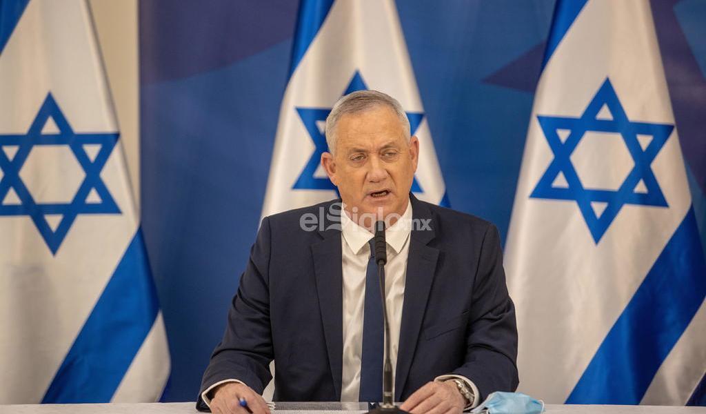 Israel espera que el acuerdo con EAU abra camino a otros países árabes