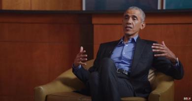 Afirma Obama que a Trump le preocupa más suprimir el voto que al COVID-19
