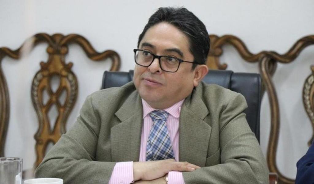 Corte Suprema pide investigar a procurador Derechos Humanos en Guatemala