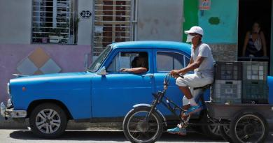 Suma Cuba 33 nuevos casos de COVID-19; la mayoría en La Habana