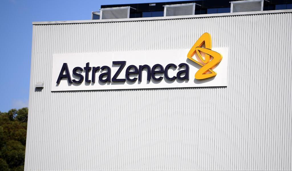 Revés de AstraZeneca muestra que el camino a la vacuna no será fácil: OMS