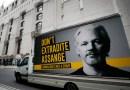 Expulsión de Assange pudo ser negociada