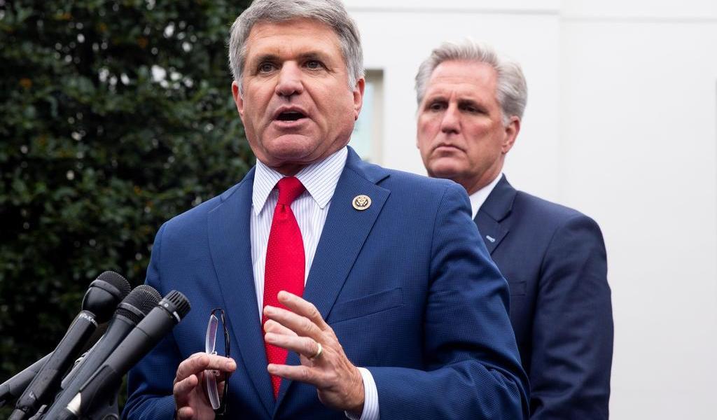 Congreso de EUA aprueba proyecto de ley contra el trabajo forzoso de uigures
