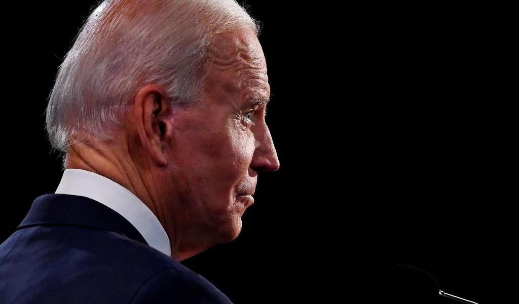 Aumenta a 11 puntos la ventaja de Biden sobre Trump en Florida