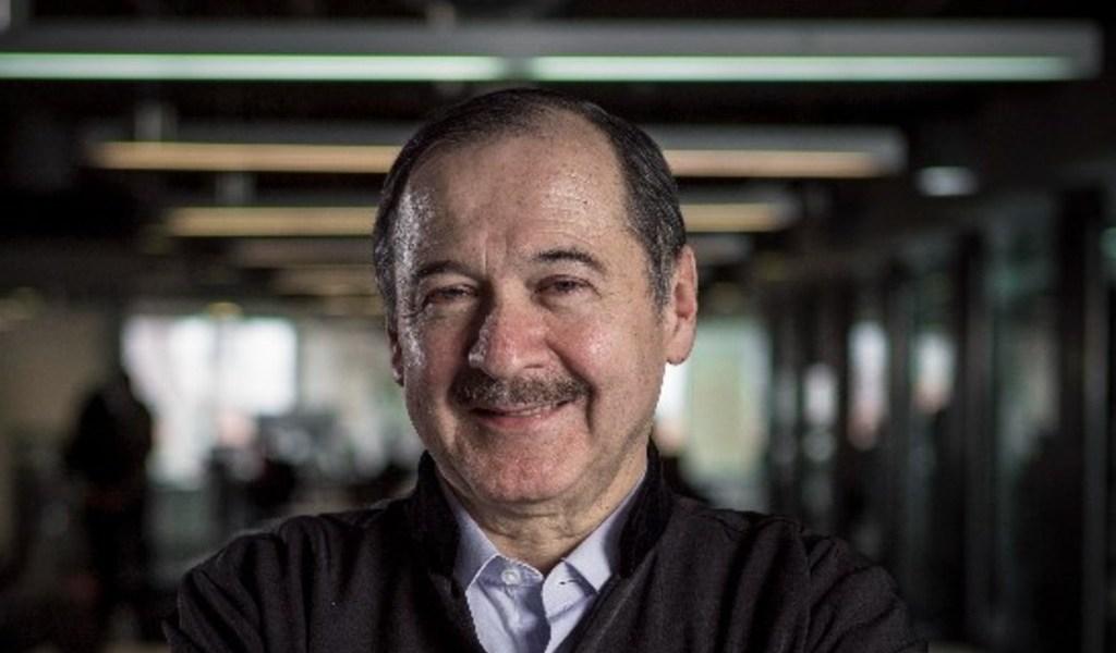 Elige JEP a nuevo presidente por dos años en Colombia