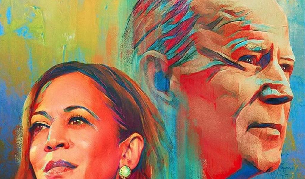 Hillary Clinton celebra el 'repudio' de EUA a Donald Trump